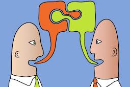 Teori Asertifitas: Pengertian, Komponen, Pembentukan dan Ciri-ciri Prilaku Asertif