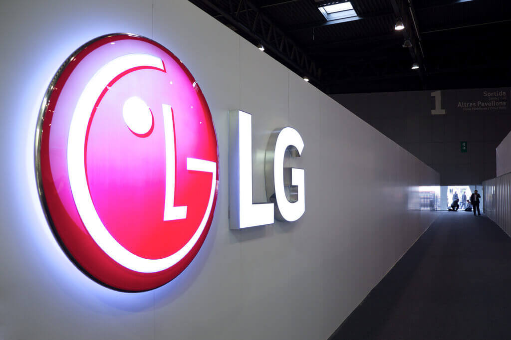 LG Might Unveil Its First 5G Phone As A New Series