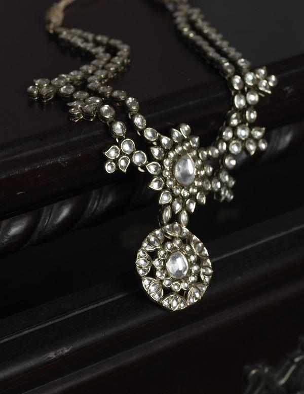 Diamond Ring Collection Tanishq