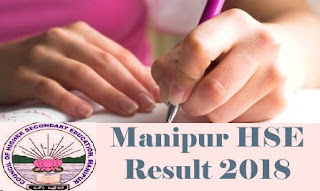 Class 12th Result 2018 Manipur, Manipur HSE Results 2018, Manipur Class 12th Result 2018, HSE Result Manipur, Manipur Result 2018