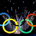 Humanity lost in Olympics - Indian denied justice