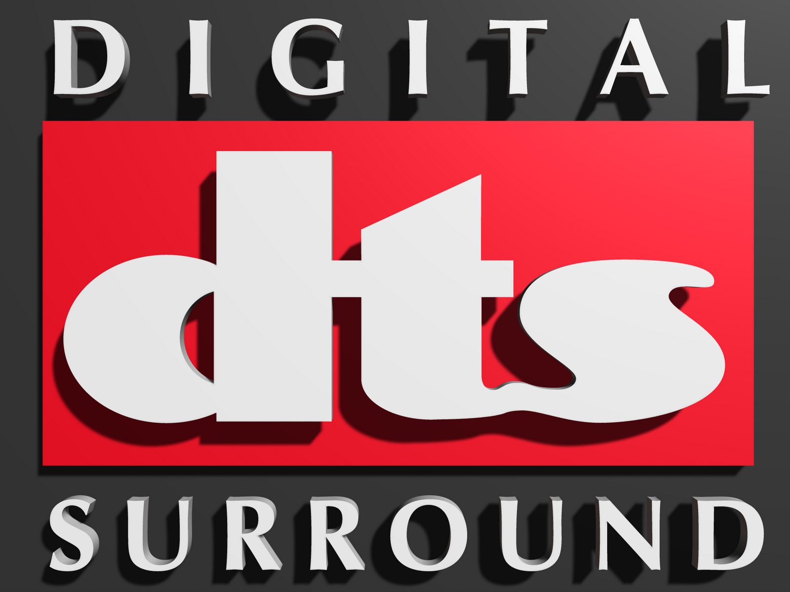Dts X Logo – Quotes of the Day