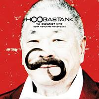 [2009] - The Greatest Hits - Don't Touch My Moustache