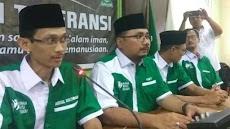 Kiai Said Dipolisikan, Ketum GP Ansor : Laporkan Saja, Nanti Kita Buka Sekalian Faktanya