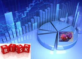rủi ro thị trường