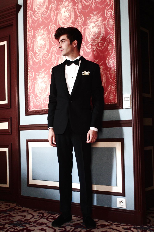 BLOG-MODE-HOMME-style-masculin-elegant-comment-porter-un-smoking-de-fursac-paris-bordeaux-costume -noir-noeud-papillon - 1.jpg