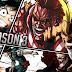 Boku no Hero Academia Season 3 Episode 11 English Subbed