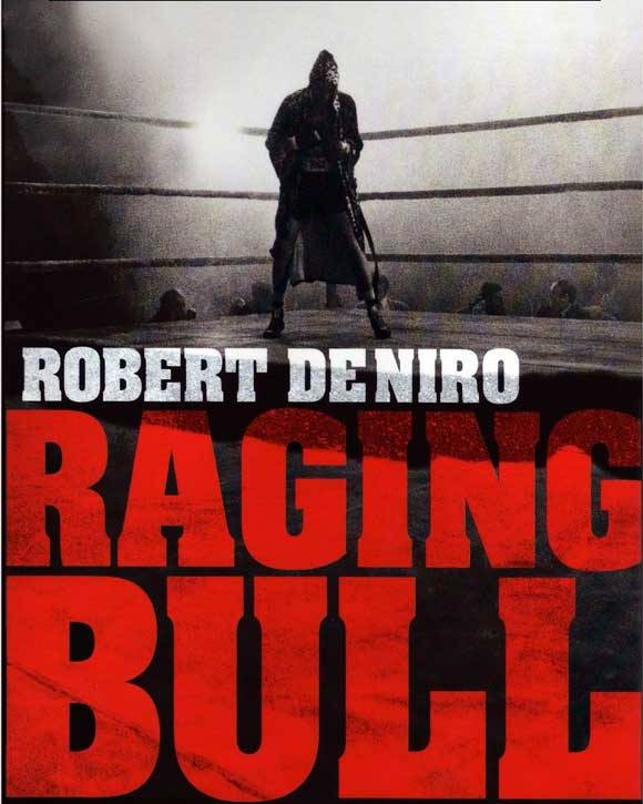 raging bull essays Filming the light and dark side of the godfather  cinematographer michael chapman (raging bull), who was willis' camera operator on the godfather,.