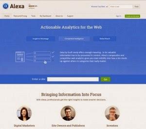 Alexa Yeni Tasarım