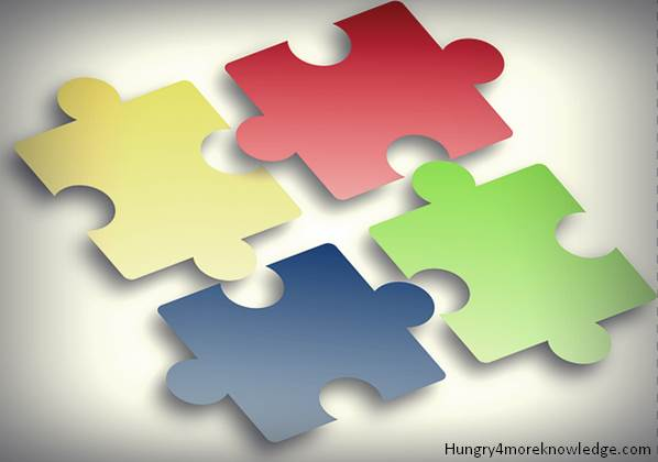 Incomplete-Wikipedia-Jigsaw-At-Top