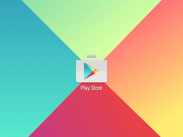Download Google Play Store 6.7.13 APK Untuk Android