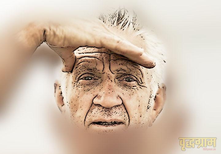बुढ़ापे-में-जिंदगी-के-तार-जवानी