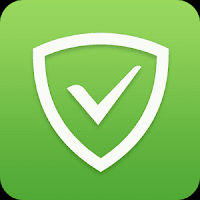 Adguard Premium v3.0.229ƞ (Block Ads Without Root) Apk