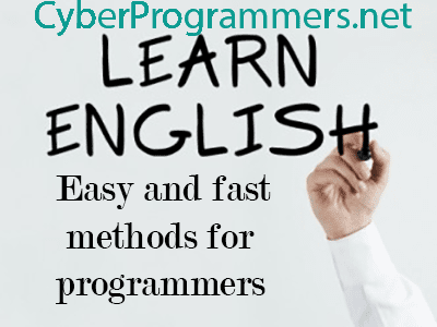 The Best Way To Learn How To Code : learnprogramming