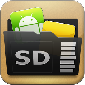 AppMgr Pro III (App 2 SD) Apk Free Download For Android