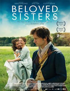 Die geliebten Schwestern (Queridas hermanas) (2014)