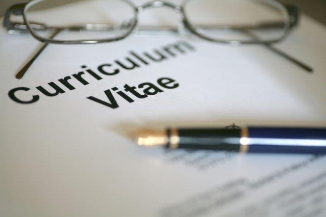 Job - Consultant Junior - accesare fonduri nerambursabile