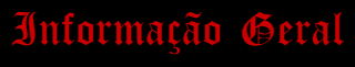 Slipknot, Discografia, Descargar