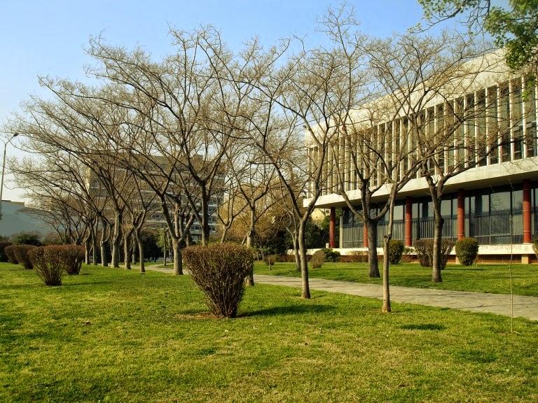 ''Όργιο'' παρανομιών σε ΑΠΘ και Πανεπιστήμιο Μακεδονίας
