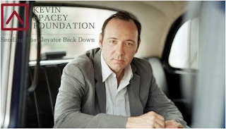 kevin_spacey_foundation_scholarships