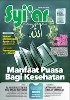 syiar edisi 44