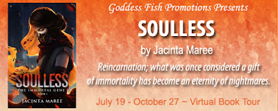 http://goddessfishpromotions.blogspot.com/2016/06/virtual-book-tour-souless-by-jacinta.html