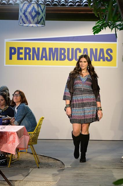 Pernambucanas, Moda, Plus Size, Estilo, Beleza, Lançamento, Coleção, Acessível, Outono Inverno, Tendência, Fashion MiMi
