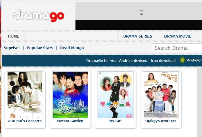 5 sites to download korean drama for free | leawo tutorial center.