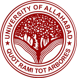 Allahabad University Recruitment 2017,
