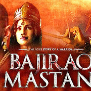 Deepika Padukone, Ranveer Singh, Priyanka Chopra Hindi Movie Bajirao Mastani is Box Office Collection 122.62 Crore. It is 10 highest-grossing Bollywood films of All time