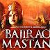 Ranveer Singh, Deepika Padukone, Priyanka Chopra film Bajirao Mastani