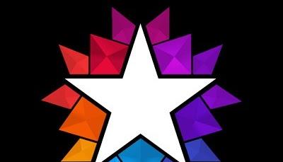 BAD-E-SABA Presents - Star TV HD Turkey Satellite Channel Live