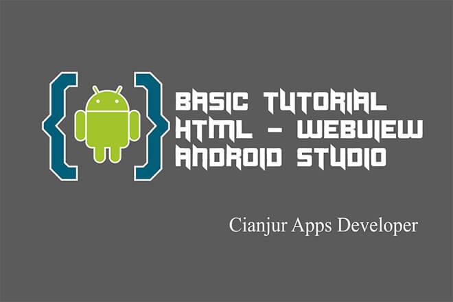 WILDAN_TECHNO_ART_Cara_Membuka_file_html_pada_webview_androidStudio