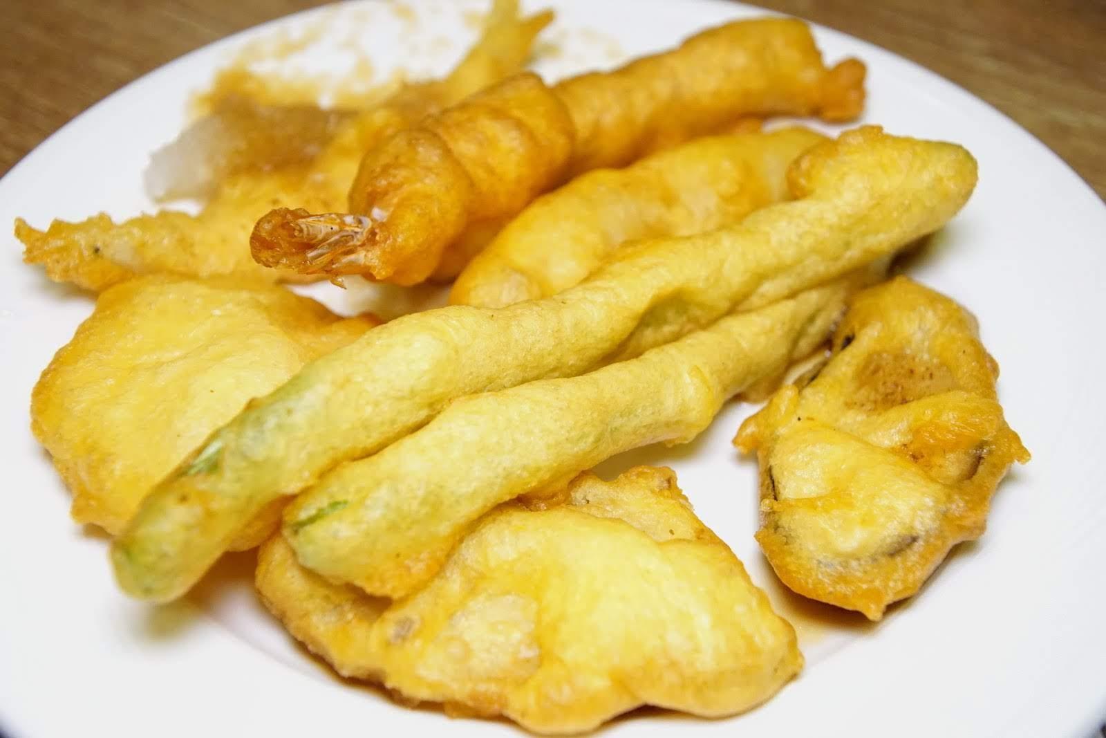 [台南][中西區] 台南大飯店|歐式自助餐|翡翠廳|55年的在地老飯店|食記