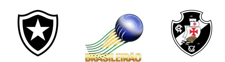 แทงบอลออนไลน์ ทีเด็ดบอล ซีรี่ส์ เอ บราซิล : โบตาโฟโก้ vs วาสโก ดา กาม่า