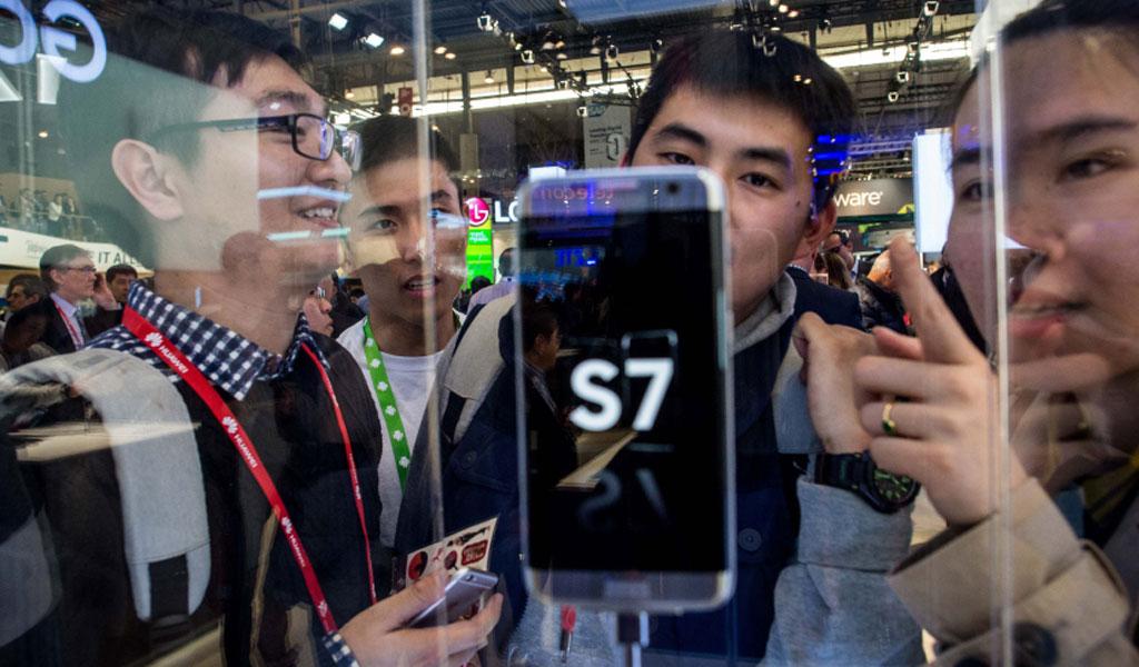 PH market biggest consumers of smartphones