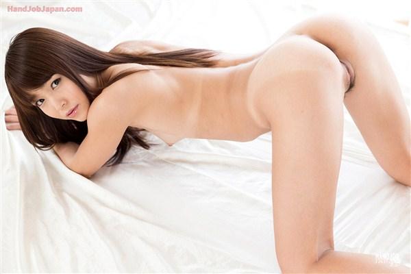 Nude girls #67978