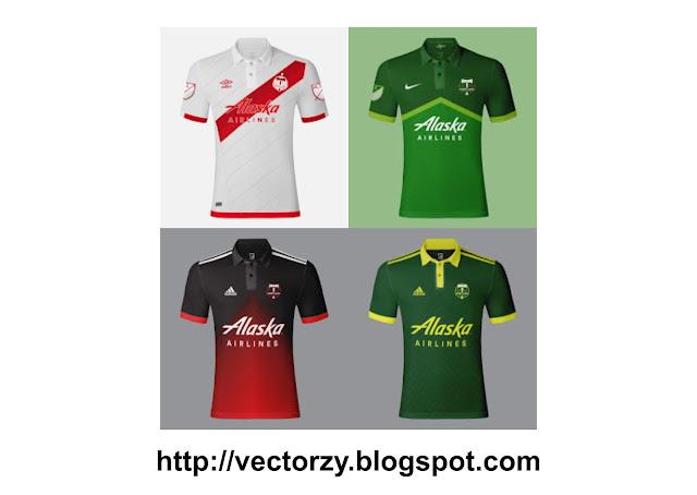 Download Mockup Jersey Kerah Polo PSD - Photoshop Gratis