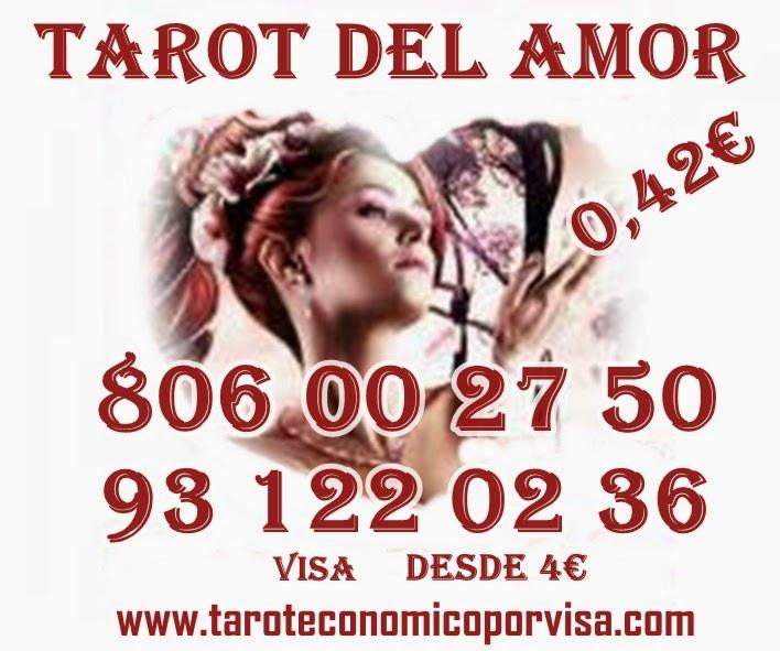 videntes de nacimiento, 4€ tarot del amor online, tarot de el amor, tarot economico 806, tarot economico visa