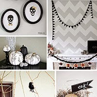 https://www.ohohdeco.com/2013/10/diy-monday.html