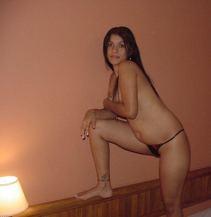 Hopal Girl Vagina Bilder Galerien 12