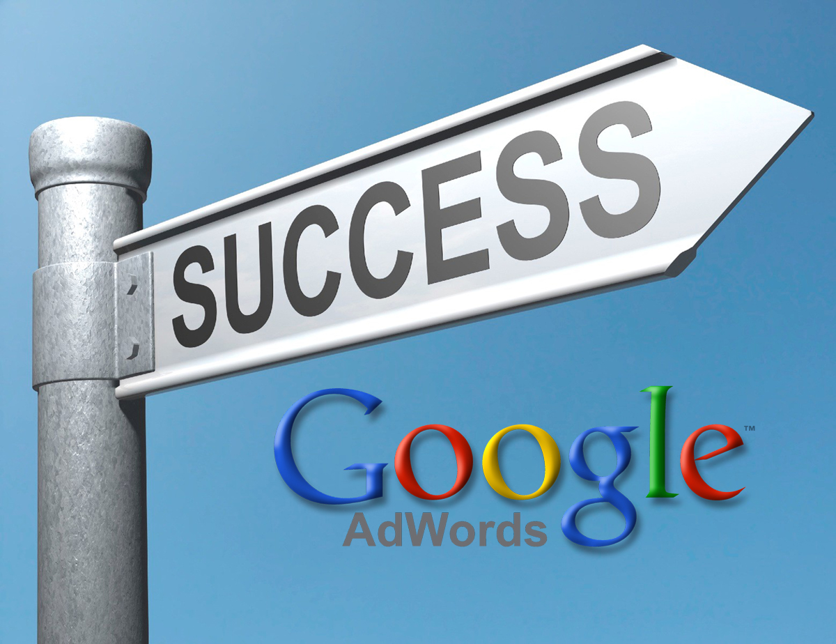 4 Valuable Tips to Run Successful PPC Campaigns 1