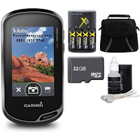 +62 821 1028 7745 No Penjual GPS Garmin Oregon 750 di Jakarta