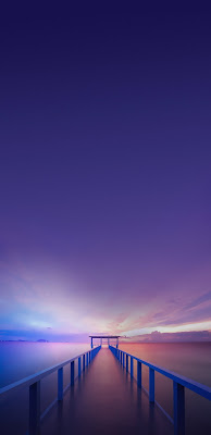 Wallpapers Samsung Galaxy A8