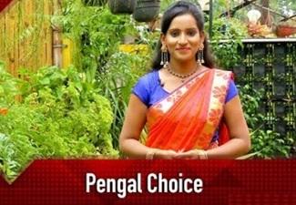 Pengal Choice 22-09-2018 Puthuyugam Tv