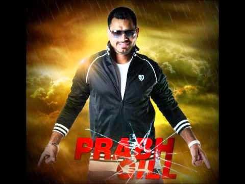 Haan Karde Prabh Gill Song