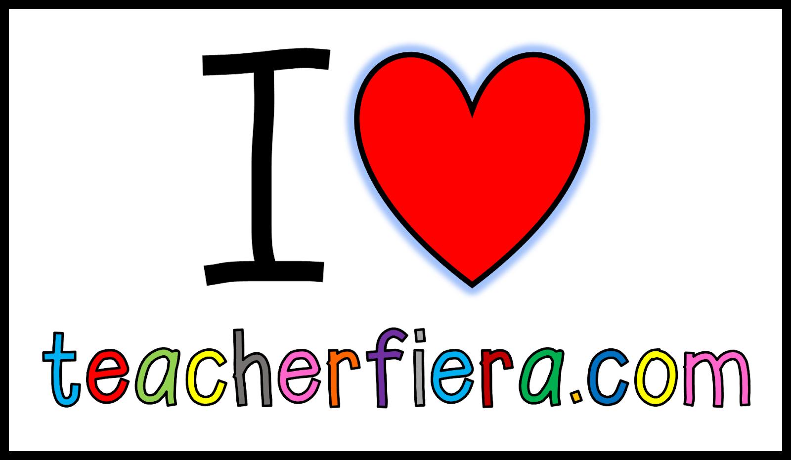 Teacherfiera Wheel Of Habitats Year 2 Unit 6
