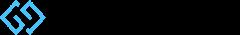 Đất Nền Cà Mau