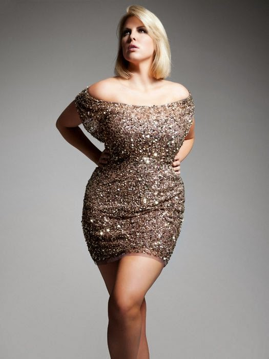 Plus Size Mother Of The Bride Dresses Plus Size Dressing