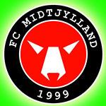 Midtjylland www.nhandinhbongdaso.net